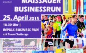 Businessrun_2015_Seite_1