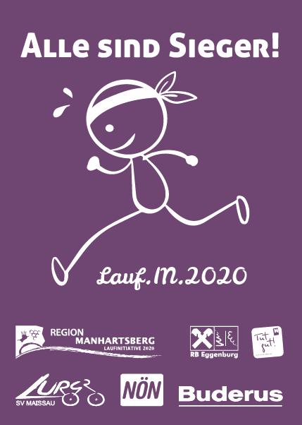 Shirt_LI_2020