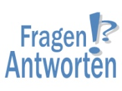 faq_logo