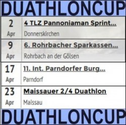 2016_CUP