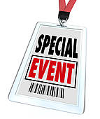 special-event-clipart-eps-images-5614-special-event-clip-art-vector-Pzc1bf-clipart