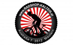 logo_KALTEIS