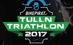tulln2017