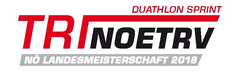 Logo_LM_Duathlonsprint