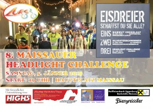 LURS_Headlight_Challenge_2019_Page_1