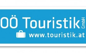 Touristik-blau-Koffer-4c - Kopie
