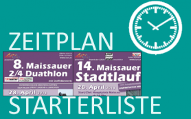 STARTLISTE_2018