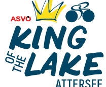 king-of-the-lake-logo
