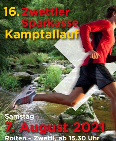 http://www.sc-zwickl.zwettl.at/?page_id=58